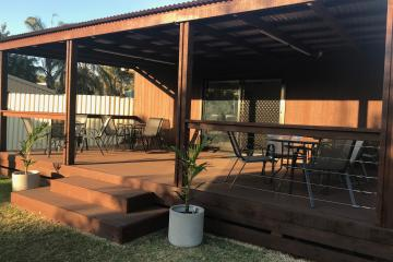 BIG4 Shepparton Park Lane Holiday Park | BIG4 Shepparton